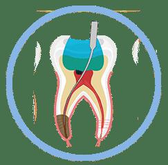 estetica dentista en oviedo